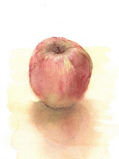 りんごS_トリミング.jpg
