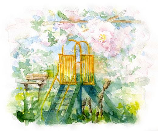 桜の公園S.jpg