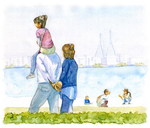 浜の家族.jpg